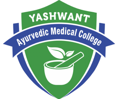 New-Yeshwant-Medical-College-Logo